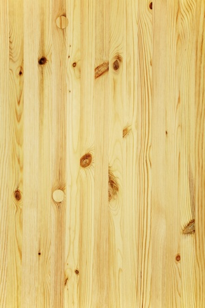pin texture du sol en bois photo