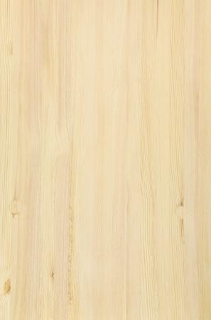 madera pino: madera de pino textura de los muebles