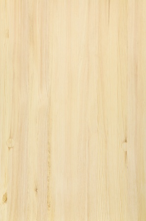 pine wood furniture texture