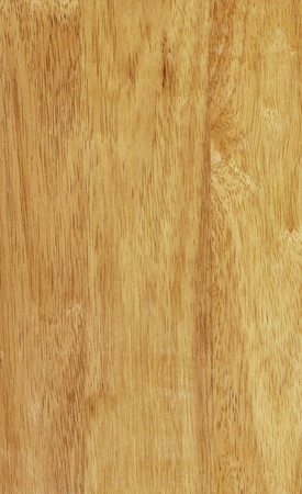 high resolution hevea wood texture Stock Photo - 12952193