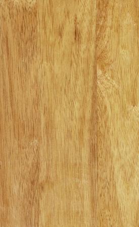 high resolution hevea wood texture Stock Photo - 12952193