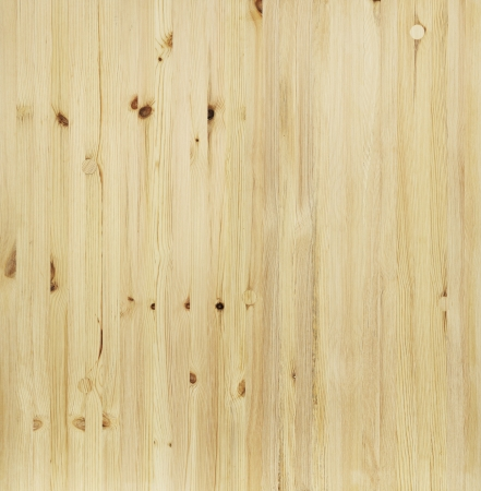 pin texture plancher de bois photo