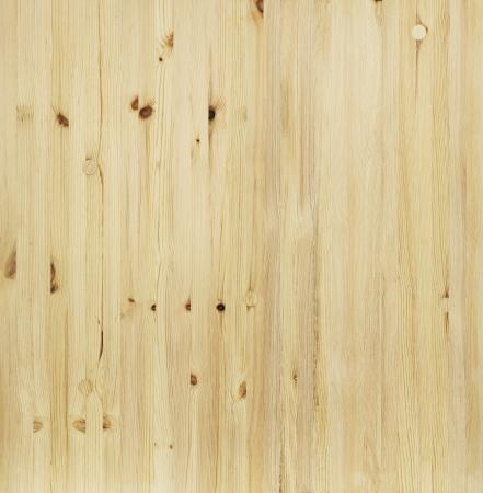 veneer: pine wood floor texture