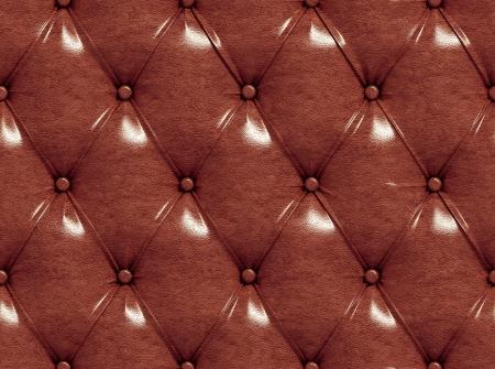 texture cuir marron: seamless texture cuir brun Banque d'images