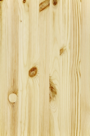 pin texture meubles en bois photo
