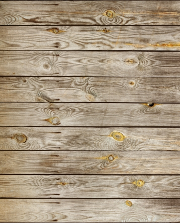 knotting: old knotted wooden planks texture