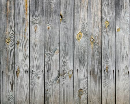 old knotted wooden planks texture Stock Photo - 17189673