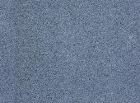 stucco texture: blue rough seamless stucco texture