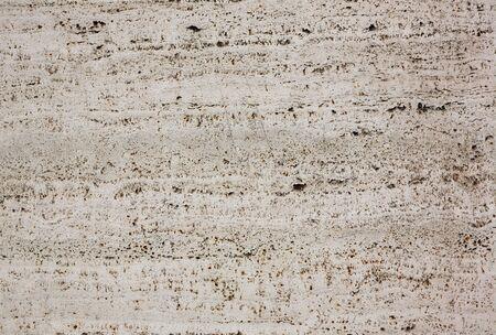 texture of sandstone Stock Photo