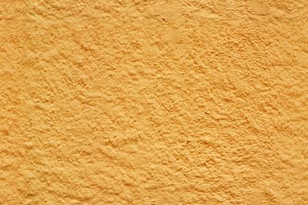 stucco texture: yellow seamless stucco texture