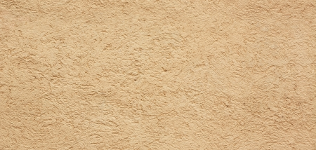 yellow rough seamless stucco texture photo