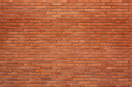 high resolution seamless brick wall texture