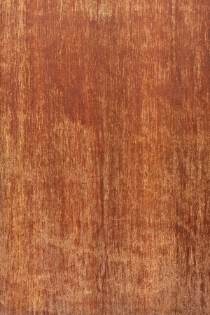 crannied: old wood texture Stock Photo