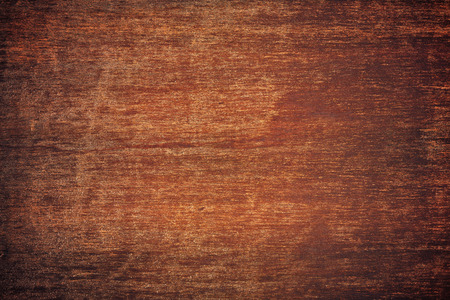 cracky: old wood texture Stock Photo