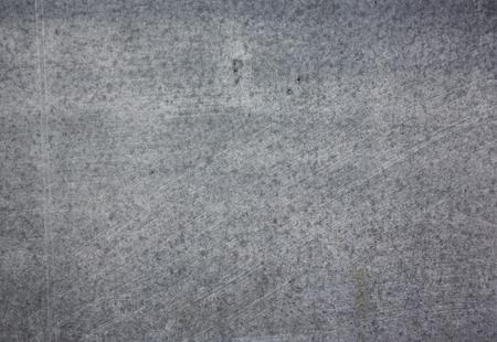 anodized: anodizado textura de metal