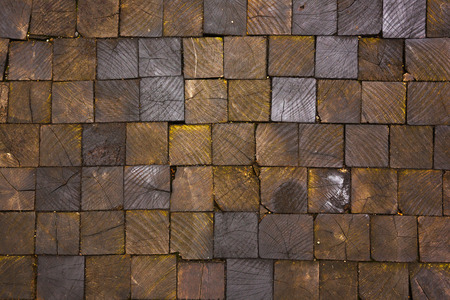 Fußboden Aus Holzklötzen ~ Nahtlosen fußboden aus holz checker textur lizenzfreie fotos