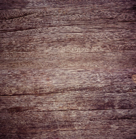 shaken: old wood texture Stock Photo