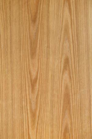 textura madera: Madera de roble textura
