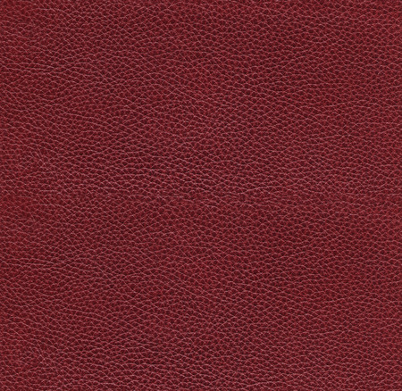 red leather texture: seamless red leather texture