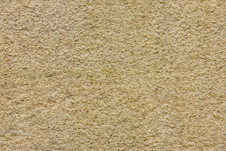rough: yellow seamless stucco texture