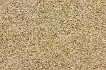 stucco: yellow seamless stucco texture