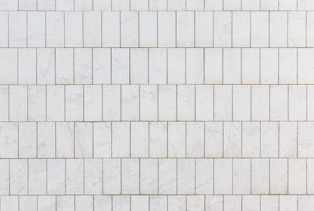 exterior shape: stone wall texture