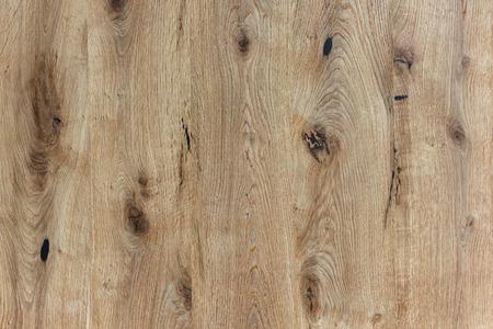 chêne texture du bois noueux