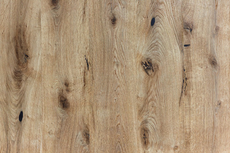 oak knotty wood texture