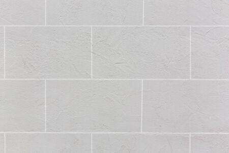 stucco: grey stucco texture Stock Photo