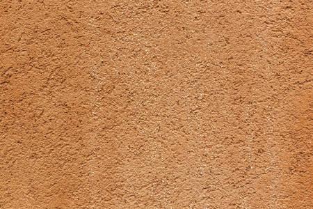 stucco: red stucco texture