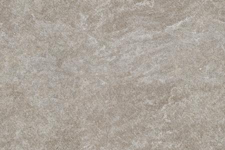 nahtlose Textur aus Sandstein