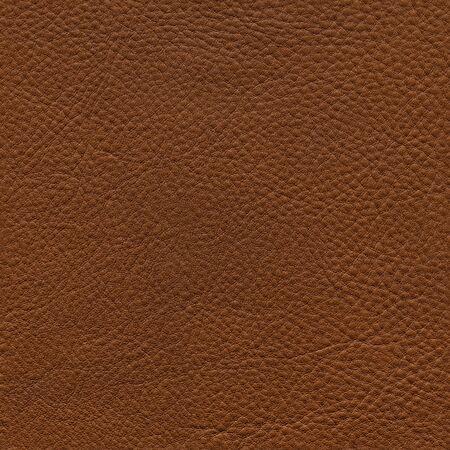 seamless leather texture Stock Photo
