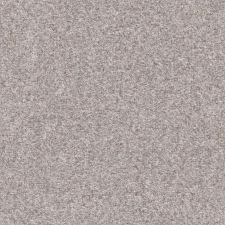 brown seamless felt texture
