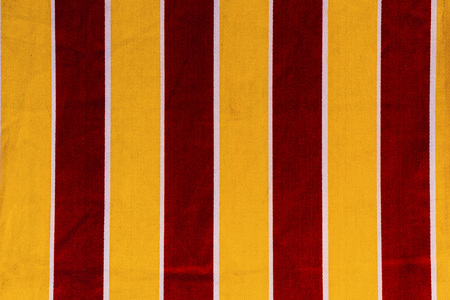 Summer colors  striped canvas  texture, background