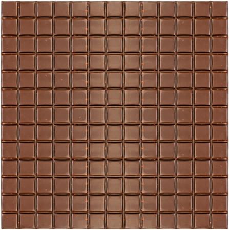 Chocolate background photo