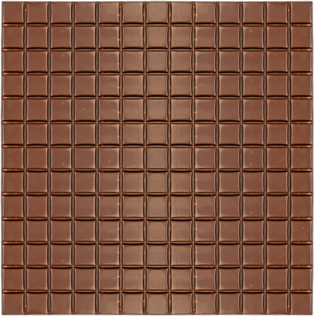 chocolate background: Chocolate background Stock Photo