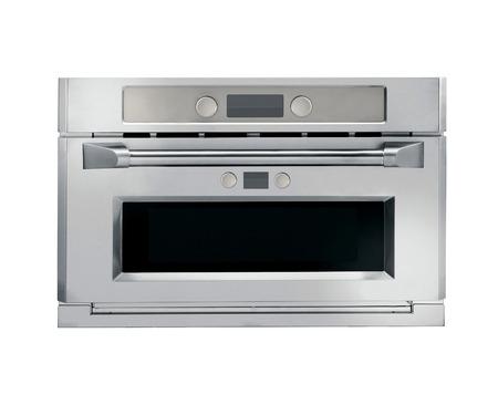 bakeoven: Oven Stock Photo