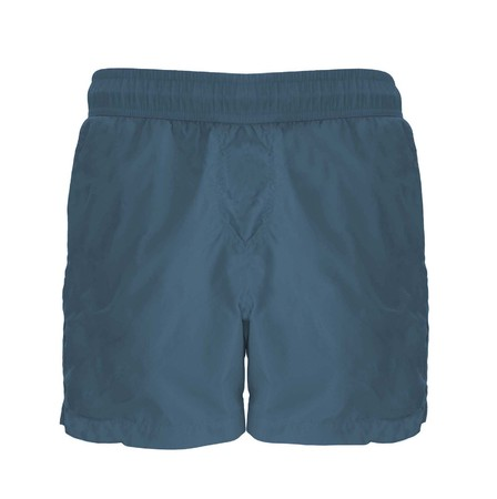 breathable: Shorts