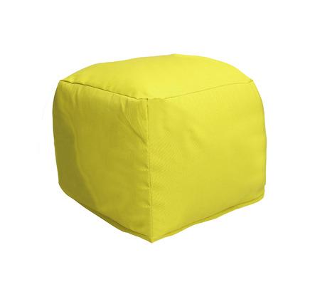 beanbag: beanbag Stock Photo