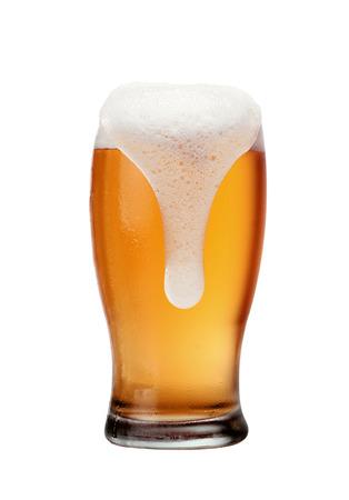 un bottled: Beer Stock Photo
