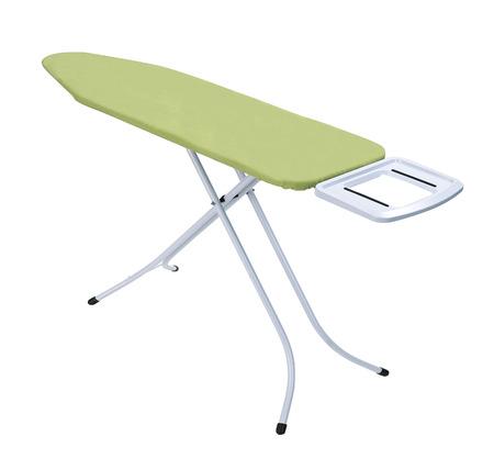 ironing board: Ironing board