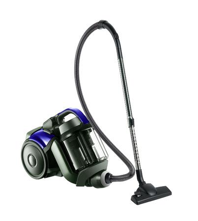 aspirator: vacuum cleaner