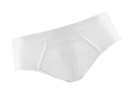 underclothing: underwear men
