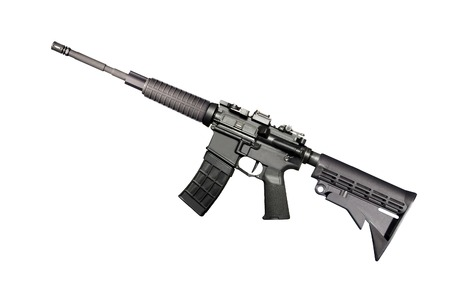weapon: Weapon Stock Photo