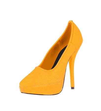 stilleto: Shoe