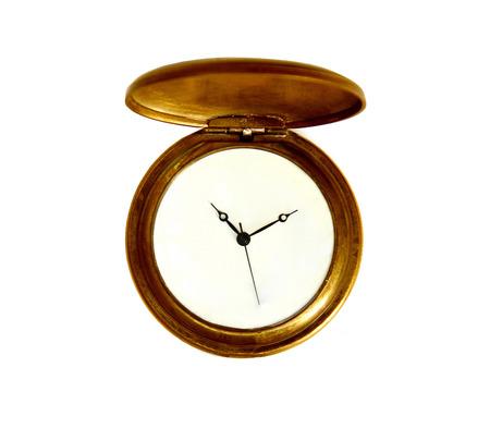 pocket watch: Pocket Watch Antique