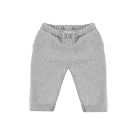 sweats: Pants