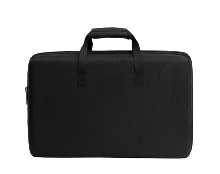 Brief- Bag
