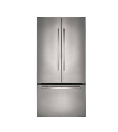 refrigerador: Nevera