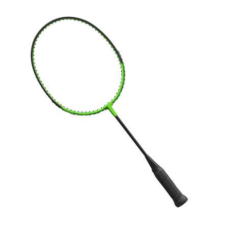 racket: Racket Stock Photo
